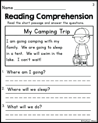 small resolution of Worksheet Ideas : Long Vowel Worksheets 1st Grade Free on Worksheets Ideas  1752