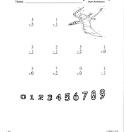 18 Best Kidszone Worksheets images on Worksheets Ideas [ 2338 x 1700 Pixel ]