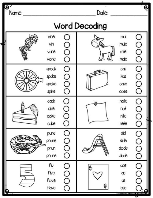 small resolution of Best Worksheets for kids page 1259   Worksheets Ideas