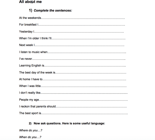 small resolution of 17 Best Pronouns Worksheets Grade 2 images on Worksheets Ideas