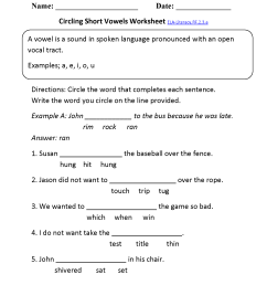 2nd Grade Common Core   Reading Foundational Skills Worksheets on Worksheets  Ideas 6532 [ 2200 x 1700 Pixel ]