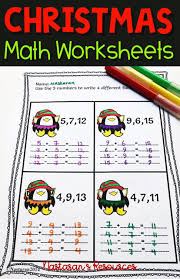 small resolution of 20 Best 1st Grade Math Worksheets Printable Packets images on Worksheets  Ideas