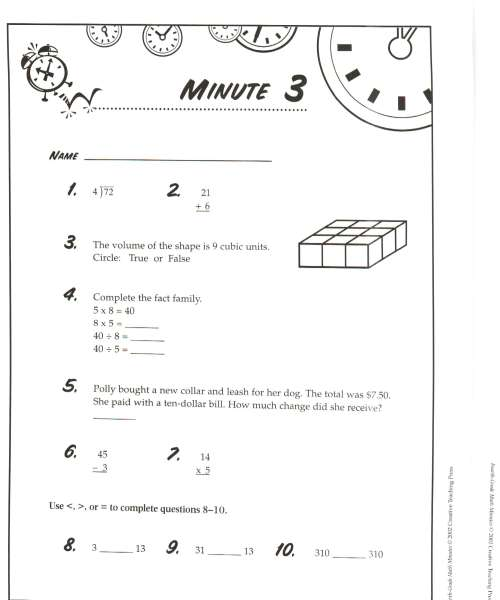 small resolution of Christmas Maths Worksheets on Worksheets Ideas 113
