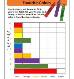 16 Best Elementary Bar Graph Worksheets images on Worksheets Ideas [ 2500 x 1932 Pixel ]