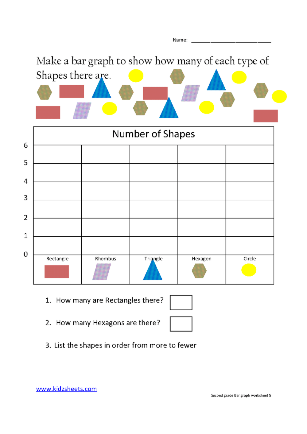 medium resolution of Line And Bar Graph Worksheets For 4th Grade Bar Graphs on Worksheets Ideas  205