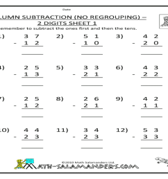 22 Best Addition With Regrouping Worksheets 3rd Grade images on Worksheets  Ideas [ 768 x 1024 Pixel ]