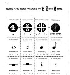 1st Grade Math Worksheets Counting By 1s 5s And 10s on Worksheets Ideas 7189 [ 1600 x 1232 Pixel ]