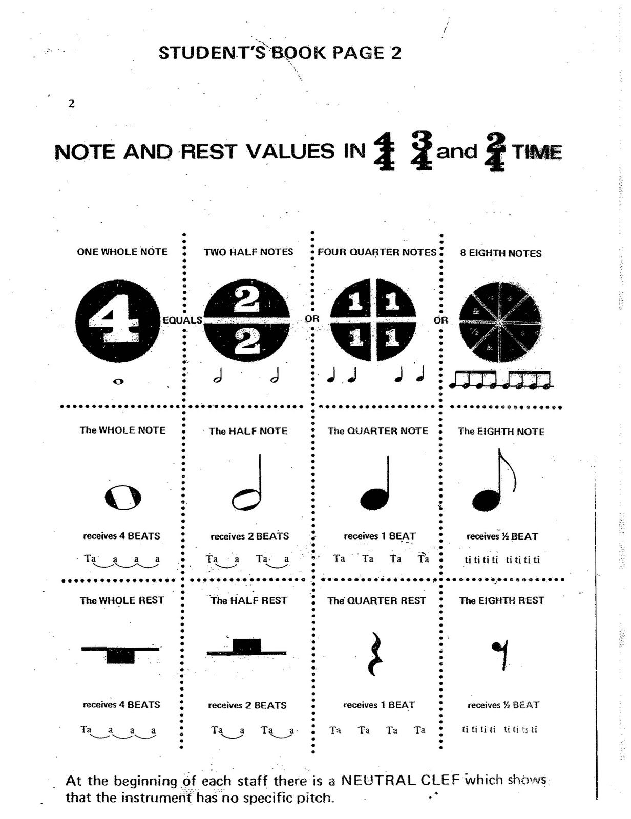 hight resolution of 1st Grade Math Worksheets Counting By 1s 5s And 10s on Worksheets Ideas 7189