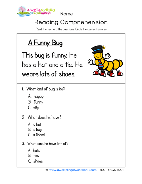 small resolution of 14 Best Short Story With Questions Worksheets images on Worksheets Ideas