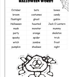 Reading Worksheets   Second Grade Reading Worksheets on Worksheets Ideas  3185 [ 1650 x 1275 Pixel ]