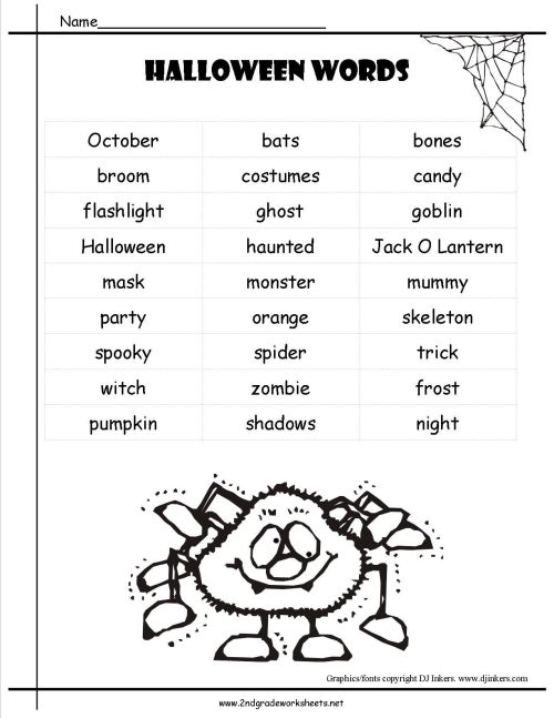 small resolution of Reading Worksheets   Second Grade Reading Worksheets on Worksheets Ideas  3185
