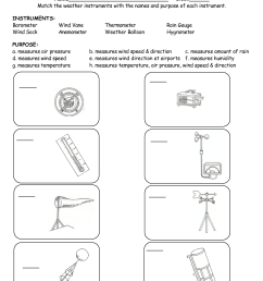17 Best Earth Science Worksheets 2nd Grade images on Worksheets Ideas [ 1650 x 1275 Pixel ]