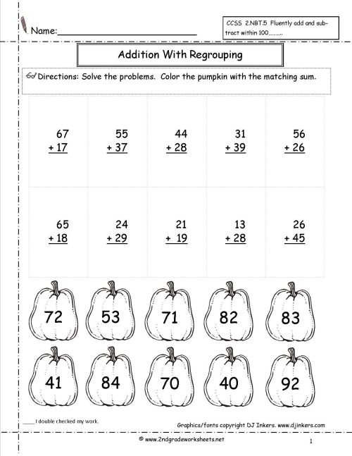 small resolution of Multiplication Practice Worksheets Grade 3 on Worksheets Ideas 2428