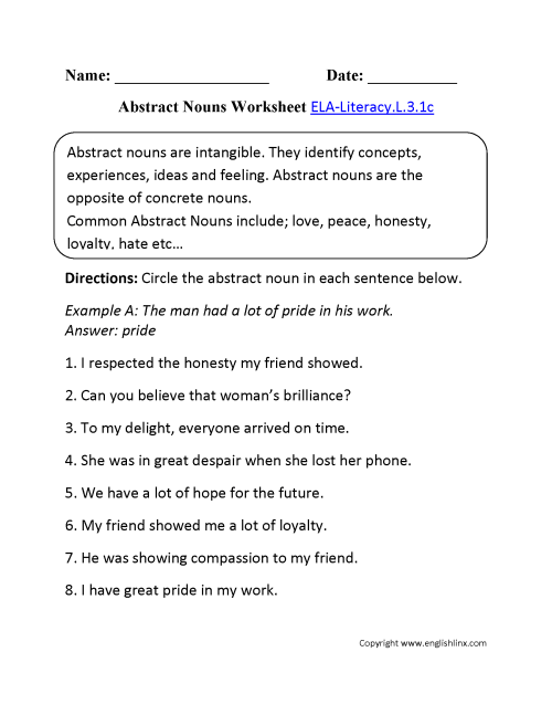 small resolution of 15 Best Common Core Fourth Grade Reading Worksheets images on Worksheets  Ideas