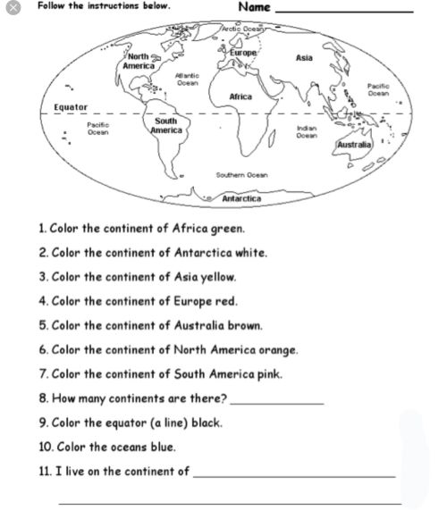 small resolution of 17 Best 2nd Social Studies Worksheets images on Worksheets Ideas