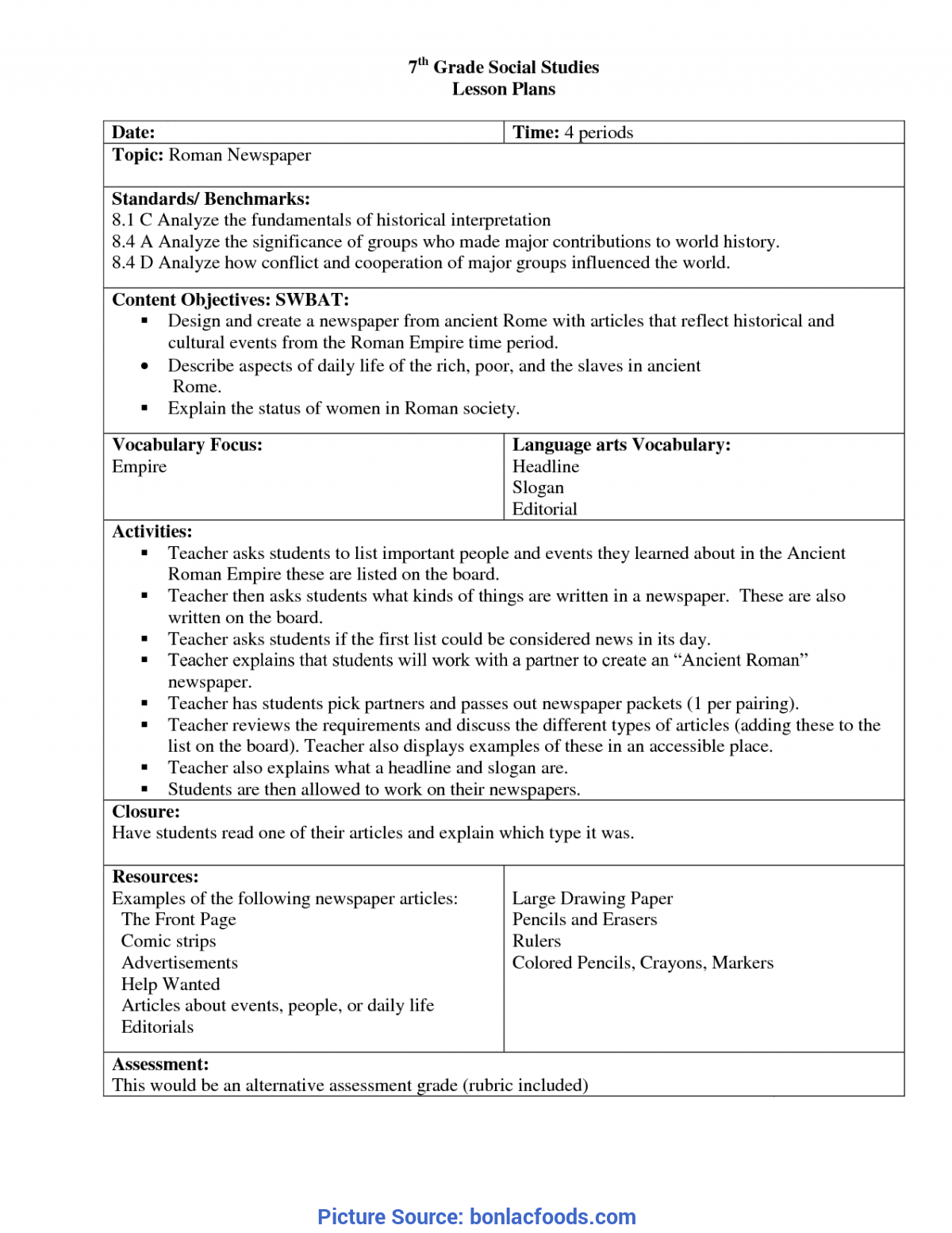 hight resolution of 15 Best 4 Grade History Worksheets images on Worksheets Ideas