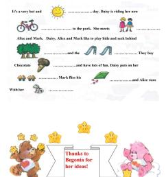 A Birthday Party (a Rebus) - English Esl Worksheets on Worksheets Ideas 6168 [ 1079 x 763 Pixel ]