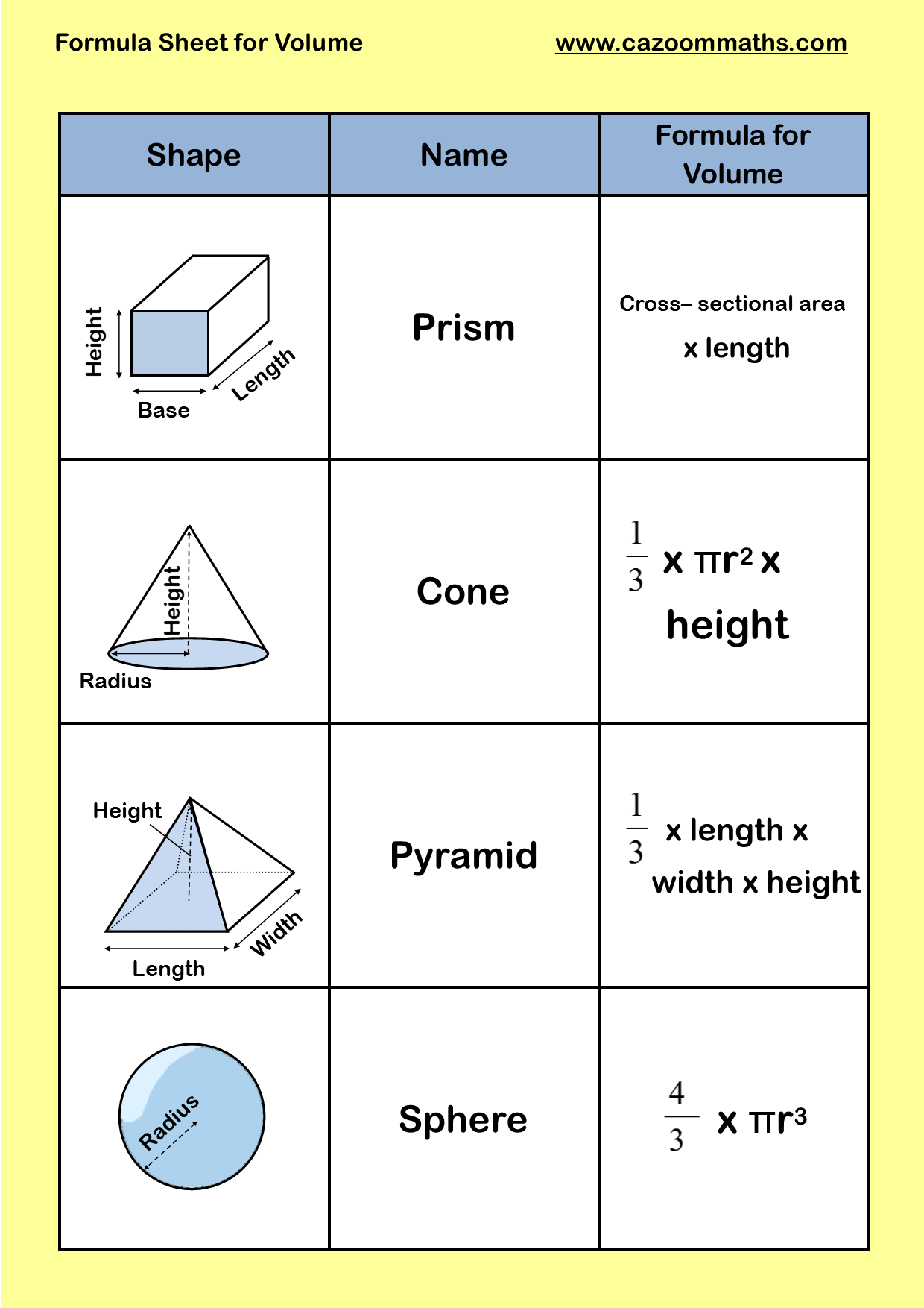 hight resolution of 16 Best 8th Grade Geometry Worksheets images on Worksheets Ideas