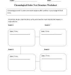 Englishlinxcom   Text Structure Worksheets on Worksheets Ideas 5619 [ 1199 x 910 Pixel ]