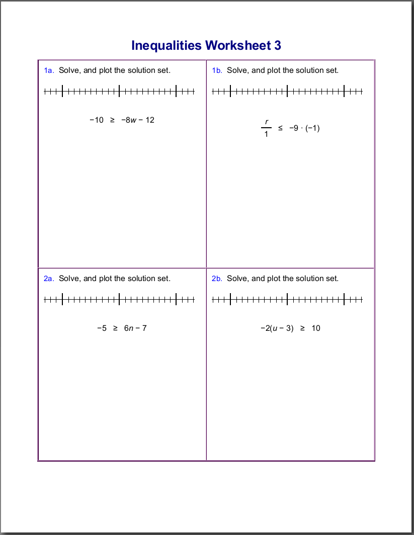 hight resolution of 23 Best 8th Grade Worksheets Homeschooling images on Worksheets Ideas