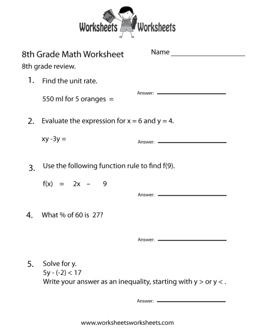 small resolution of 18 Best 8th Grade Grammar Worksheets Printable images on Worksheets Ideas