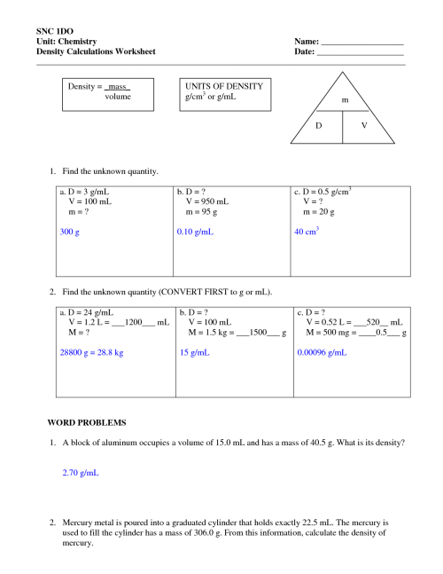 small resolution of Factoring Quadratic Equations Worksheets on Worksheets Ideas 8430