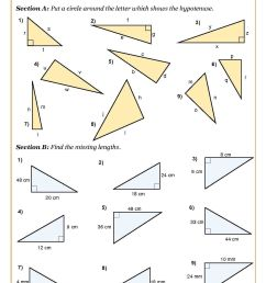 Angles Worksheet 8th   Printable Worksheets and Activities for Teachers [ 1684 x 1190 Pixel ]