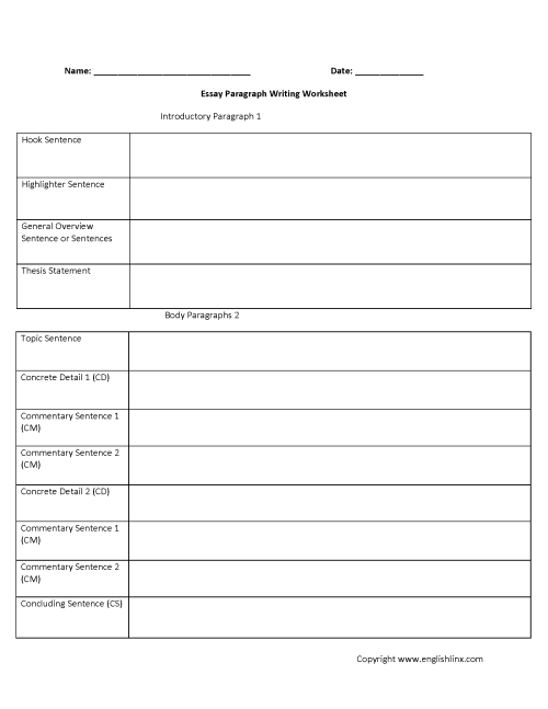 small resolution of Best worksheets by Robt   Worksheets Ideas