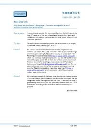 hight resolution of Best worksheets by Renea   Worksheets Ideas