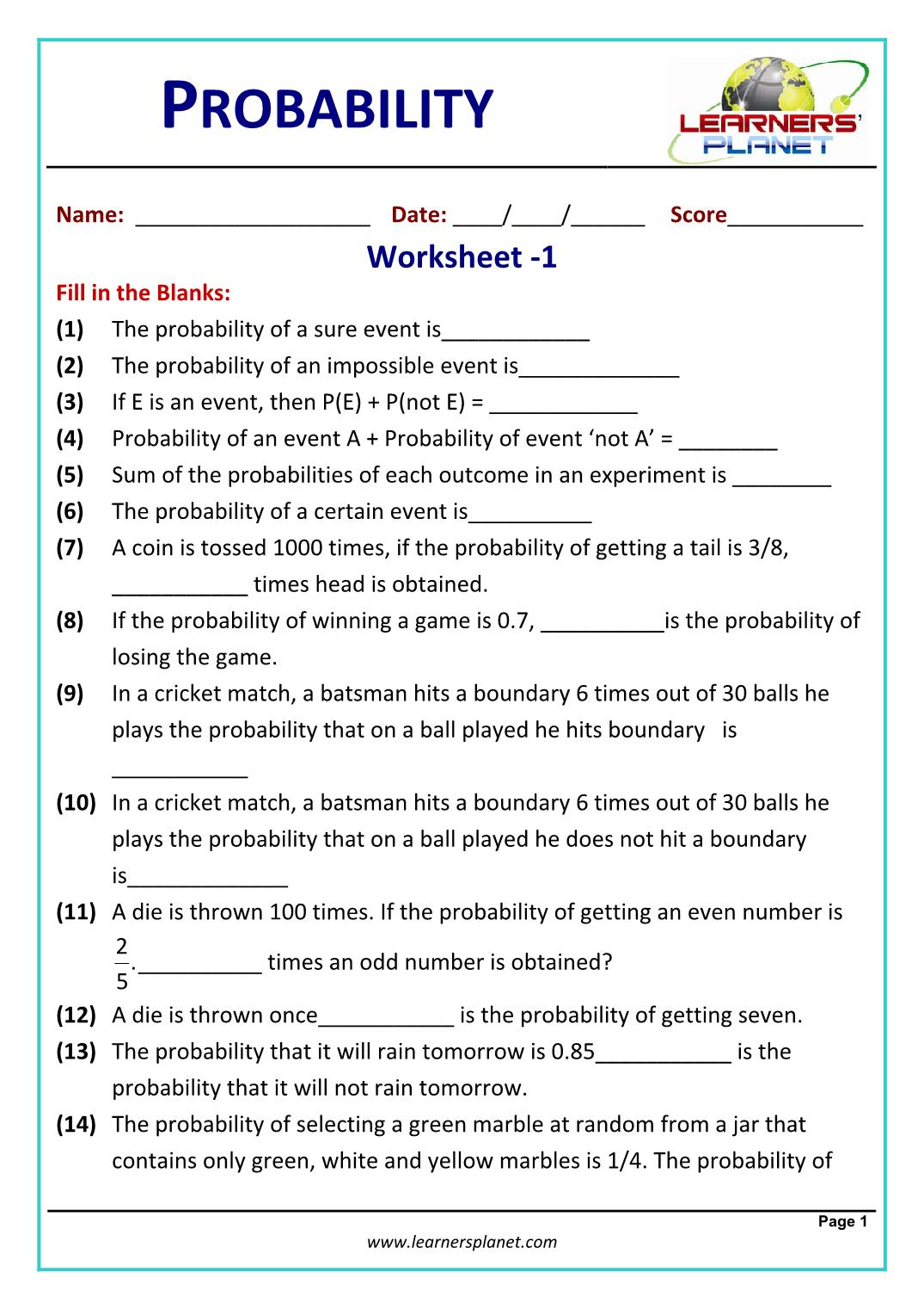 hight resolution of Math Problems For 9th Graders Worksheets - Antihrapcom on Worksheets Ideas  314
