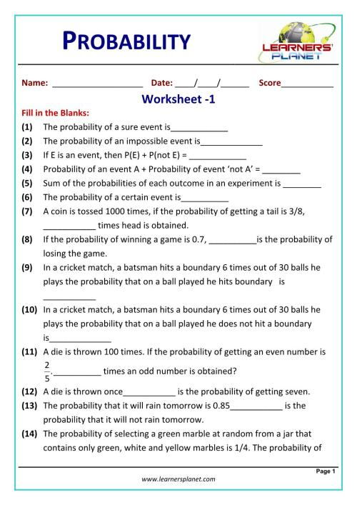 small resolution of Math Problems For 9th Graders Worksheets - Antihrapcom on Worksheets Ideas  314