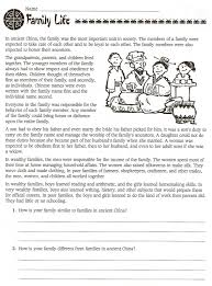 small resolution of 17 Best 2nd Grade Social Studies Worksheets images on Worksheets Ideas