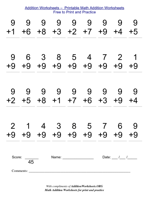small resolution of 25 Best 2nd Grade Multiplication Worksheets images on Worksheets Ideas