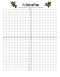 small resolution of 12 Best Grid Worksheets images on Worksheets Ideas