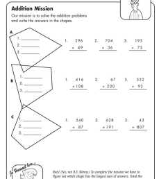 5th Grade Math Worksheets Place Value To 1 Million 1   Place on Worksheets  Ideas 531 [ 1580 x 1248 Pixel ]