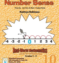 21 Best 4 And 5th Grade Math Worksheets images on Worksheets Ideas [ 2200 x 1700 Pixel ]