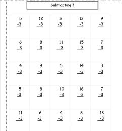 21 Best Fun For 2nd Grade Math Worksheets images on Worksheets Ideas [ 1650 x 1275 Pixel ]