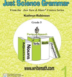 Grammar Science Worksheets - 5th Grade (just Turn And Share on Worksheets  Ideas 185 [ 2200 x 1700 Pixel ]