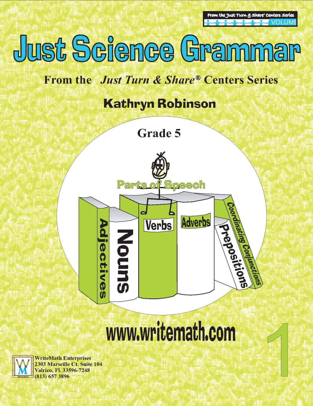 medium resolution of Grammar Science Worksheets - 5th Grade (just Turn And Share on Worksheets  Ideas 185