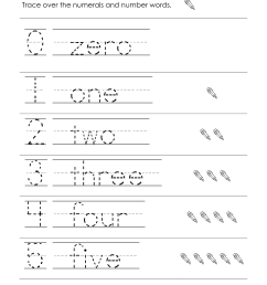 Fun Math Worksheets To Print   Math Worksheets [ 1650 x 1275 Pixel ]