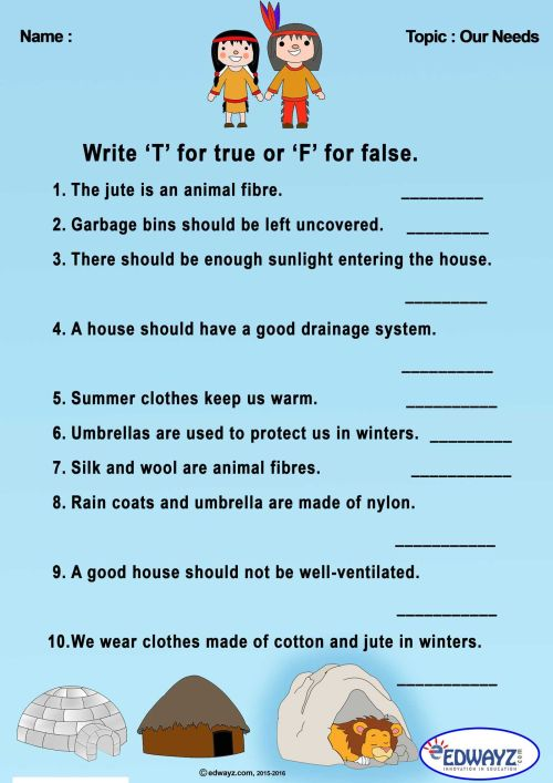 small resolution of 6th Grade Language Arts Worksheets   Printable Worksheets and Activities  for Teachers