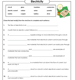 Best worksheets by Patty   Worksheets Ideas [ 1024 x 791 Pixel ]