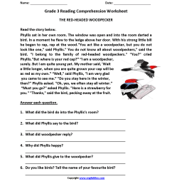 13 Best 2nd Grade Creative Writing Worksheets images on Worksheets Ideas [ 2200 x 1700 Pixel ]
