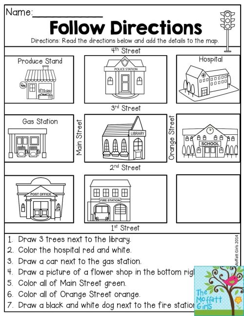 small resolution of Best worksheets by Carolyn   Worksheets Ideas
