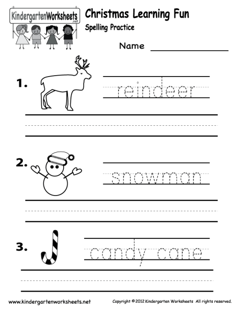 small resolution of 18 Best English Worksheets 1st Grade Christmas images on Worksheets Ideas