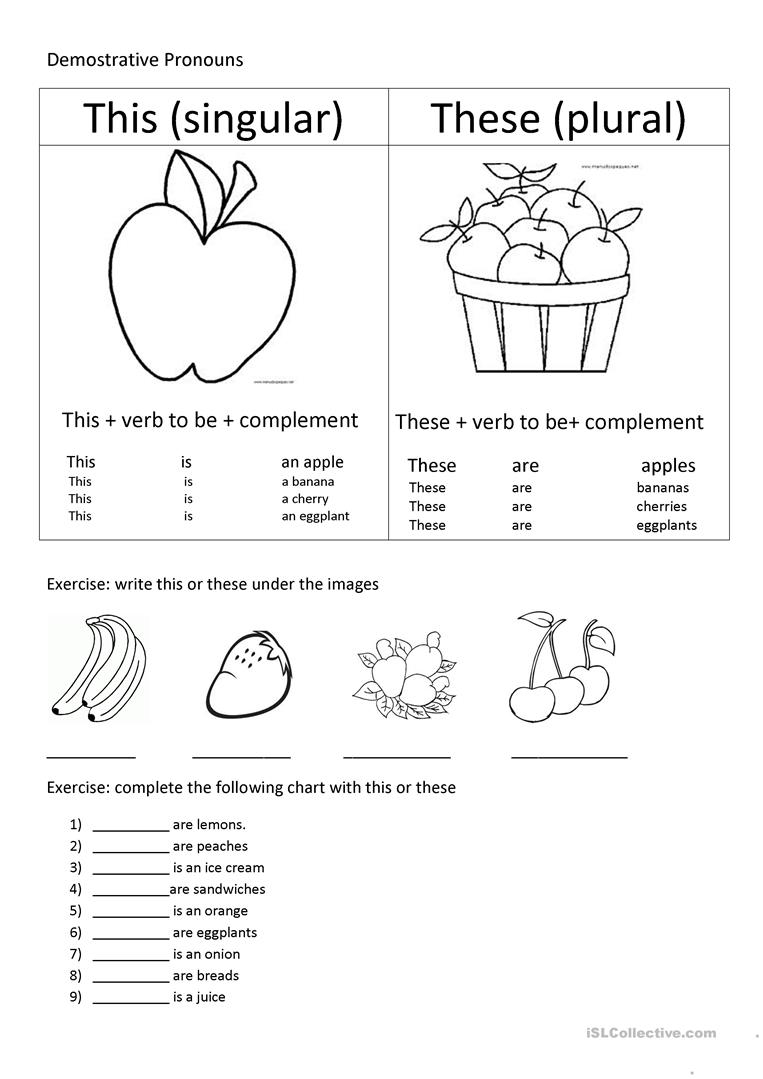 hight resolution of Best worksheets by Edwin   Worksheets Ideas