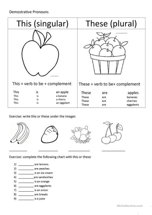 small resolution of Best worksheets by Edwin   Worksheets Ideas