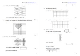 hight resolution of 22 Best Perimeter Worksheets images on Worksheets Ideas