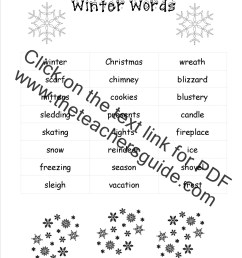 Christmas Worksheets And Printouts on Worksheets Ideas 3691 [ 1650 x 1275 Pixel ]