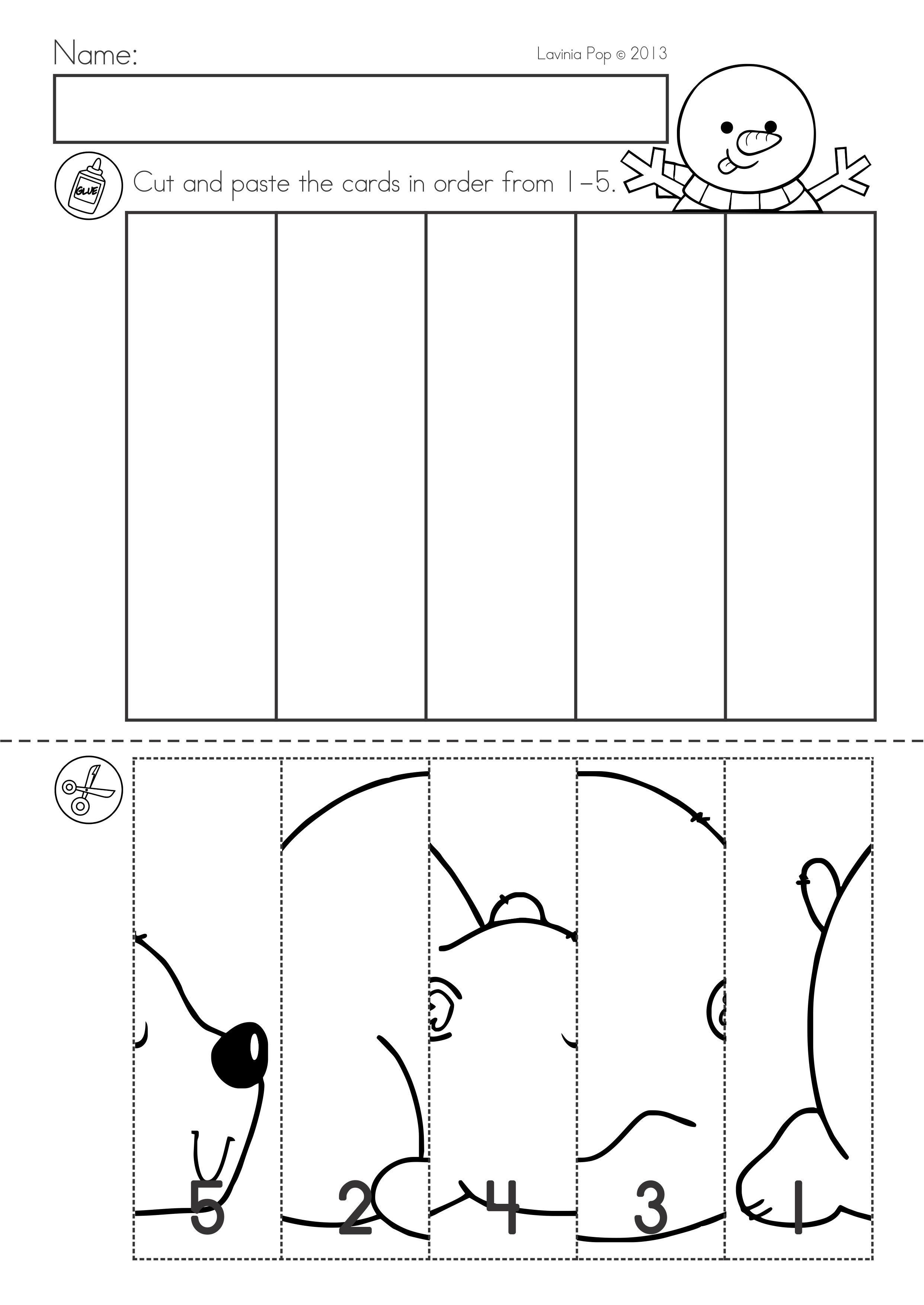 Coloring Book Reading Comprehension Worksheets Freee On